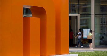 """Xiaomi """"soán"""" ngôi startup công nghệ giá trị nhất thế giới của Uber"""