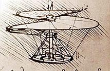 Lịch sử phát triển một số dòng trực thăng quân sự của phương Tây