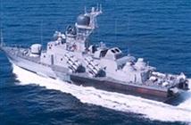 Nga tập trung phát triển lực lượng hạt nhân chiến lược