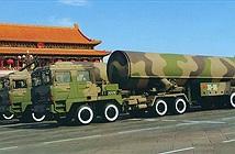 Vũ khí nguy hiểm giúp TQ, Ấn Độ xoay chuyển cuộc chơi hạt nhân