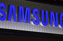 Samsung Galaxy A5, A7 và Grand Max sẽ đồng loạt được giới thiệu