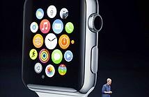 Lý do Apple Watch sẽ thành công