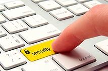 Sẽ ra quy định giám sát An toàn thông tin trong 2015