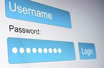 Hacker tiết lộ 13.000 mật khẩu người dùng Amazon,Walmart, Brazzers