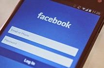 Khai thác lỗ hổng SOP trên Android, hack tài khoản Facebook
