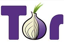 Tor tiếp tục trở thành mục tiêu tấn công hậu Giáng sinh