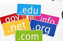 Tên miền thương hiệu và tầm quan trọng của thương hiệu trên Internet