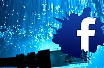 Facebook bảo vệ động cơ dịch vụ Free Basics ở Ấn Độ