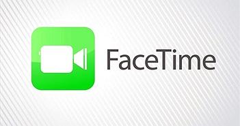 Apple bị kiện vì ứng dụng FaceTime khiến bé gái 5 tuổi tử vong