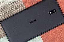Nokia 1 đang rục rịch ra mắt, giá rẻ