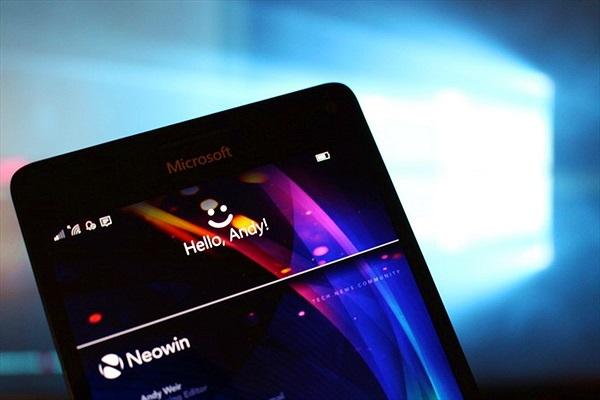Microsoft: Đã đến lúc khai tử mật khẩu vì sự an toàn của người dùng