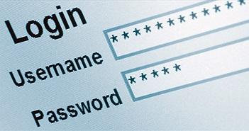 VNCERT: Hàng trăm nghìn tài khoản Việt Nam bị lộ lọt thông tin