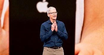 """Liên tục ưu đãi giảm giá, iPhone hết còn là mặt hàng """"xa xỉ"""""""