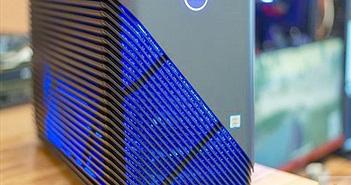 Dell đã trở thành công ty cổ phần sau nhiều năm được sở hữu tư nhân