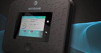 Dịch vụ 5G đầu tiên của AT&T có tốc độ không mấy ấn tượng
