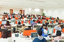 Báo cáo của Akamai chỉ phản ánh một góc nhìn về Internet VN