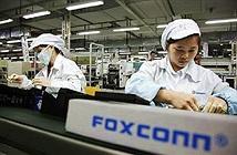 Foxconn kết hợp cùng Xiaomi mở rộng kinh doanh sang các thị trường mới nổi