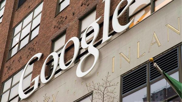 Lợi nhuận ròng quý 4 của google chạm mức 4,76 tỷ USD