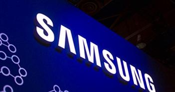 Kịch bản nào dành cho Samsung trong năm 2016?