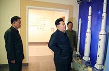 10 cách sử dụng công nghệ chỉ có ở... Triều Tiên