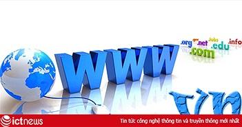 FTI chọn P.A Việt Nam để chuyển giao quyền quản trị tên miền của khách hàng