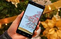 Nokia 8 vừa hạ giá còn 9,99 triệu đồng