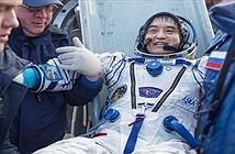 Sống thử 14 ngày trong trạm vũ trụ mô phỏng, bạn có dám?