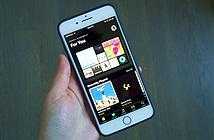 Apple sẽ tập trung nâng cao tính ổn định trên iOS 12 thay vì tung ra các tính năng mới