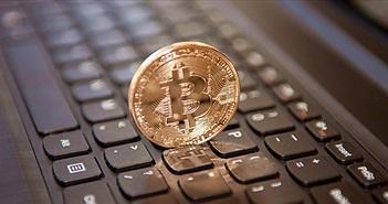 Facebook bắt đầu cấm tất cả quảng cáo Bitcoin, ICO và tiền ảo