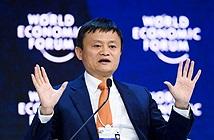 Ông trùm Jack Ma khẳng định AI là mối nguy hiểm lớn nhất với nhân loại