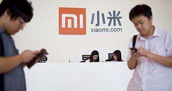 Phần lớn người dùng Xiaomi và Huawei là nam giới, độ tuổi từ 30-34