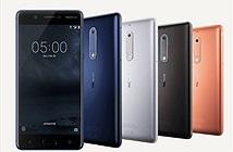 Nokia 5 và Nokia 6 bắt đầu nhận được bản cập nhật Android Oreo