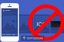 Facebook cấm tất cả quảng cáo liên quan tới Cryptocurrency và ICO
