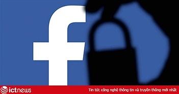 Apple trừng phạt Facebook sau vụ trả tiền để theo dõi điện thoại người dùng