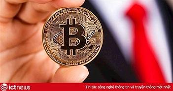 Giá Bitcoin hôm nay 31/1: Tiền mã hóa hồi sinh, Bitcoin tăng nhẹ