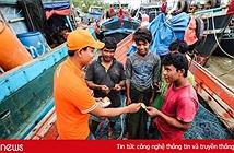 Hôm nay, mạng di động Viettel tại Myanmar chính thức đạt 5 triệu thuê bao