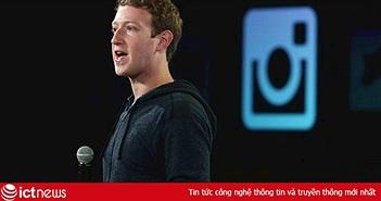 Sau 2 năm ăn rồi chỉ đi xin lỗi với điều trần, Mark Zuckerberg tuyên bố Facebook sẽ có nhiều điều mới mẻ trong năm 2019
