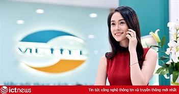 Sau 2 năm triển khai 4G, người Việt đã được gì?