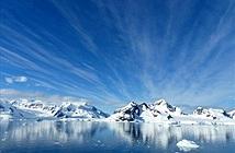 5 bí ẩn ma quái nhất ở vùng đất Nam Cực