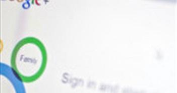 Google+ ngừng hoạt động vào ngày 2/4