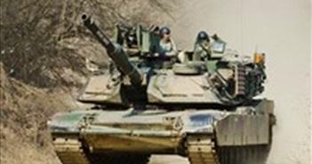 Nga thiết lập gần 100 đơn vị quân sự ở Crimea