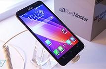 Tin tức mới nhất về ngày bán và giá bán ZenFone 2 tại Việt Nam