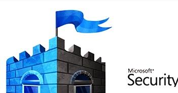 Bộ Công an nhắc lại chuyện an ninh mạng với Microsoft