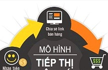 """MasOffer có trở thành hiện tượng """"Uber"""" tại Việt Nam?"""