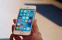 Tại sao iPhone SE không có 3D Touch?
