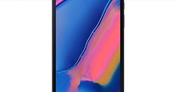 Samsung âm thầm ra mắt máy tính bảng Galaxy Tab A Plus 2019