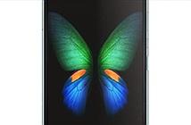 Smartphone gập lại: Miếng ngon khó nuốt của Samsung và Huawei