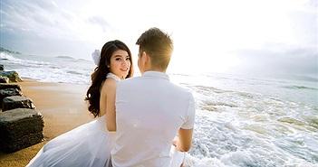 Nghe đàn bà khôn hé lộ tuyệt chiêu chọn chồng tốt, không phải ai cũng biết!
