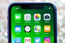 Thị trường smartphone sẽ biến động ra sao trong năm nay?