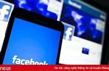 Facebook cam kết đầu tư 100 triệu USD cho báo chí giữa mùa dịch Covid-19